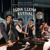 Luna Llena Estival de Trópico Sur