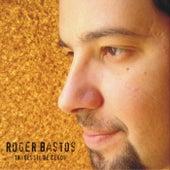 Travessia de Cegos de Roger Bastos