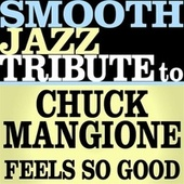 Feels So Good - Single de Smooth Jazz Allstars
