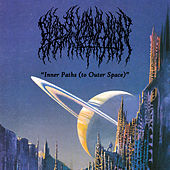 Inner Paths (To Outer Space) by Blood Incantation