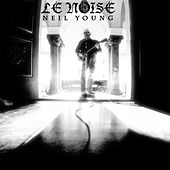 Le Noise by Neil Young