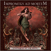Symphonies of the Death de Impromtus Ad Mortem