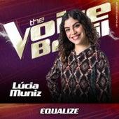 Equalize (Ao Vivo No Rio De Janeiro / 2019) de Lúcia Muniz