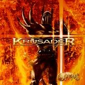 Angus de Krusader