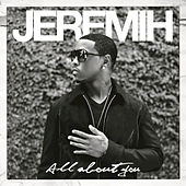All About You by Jeremih