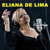 Dona da Casa de Eliana de Lima