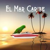 El Mar Caribe by Frenmad