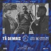 Tá Demais by Quarteto Alpha