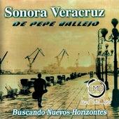 Buscando Nuevos Horizontes by Sonora Veracruz De Pepe Vallejo