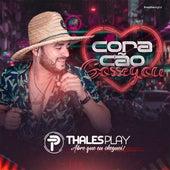 Coração Sossegou von Thales Play