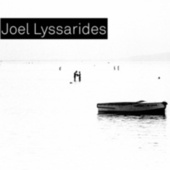 A Better Place by Joel Lyssarides