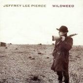 Wildweed by Jeffrey Lee Pierce