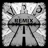 Helljee (Tatu a Remix) de O.p.p