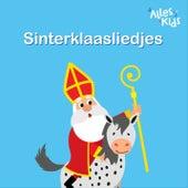 Sinterklaasliedjes by Alles Kids