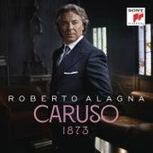 Caruso von Roberto Alagna
