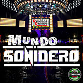 Mundo Sonidero de Various Artists