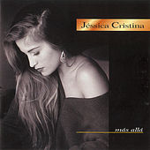 Más Allá by Jessica Cristina