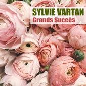 Grands Succès (Remasterisé) von Sylvie Vartan