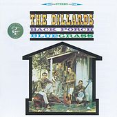 Back Porch Bluegrass de The Dillards