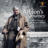 Albion's Journey de Various Artists