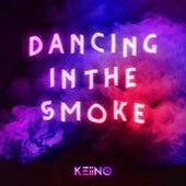 Dancing in the Smoke de Keiino