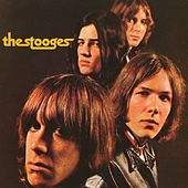 The Stooges von The Stooges