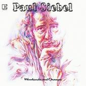 Woodsmoke And Oranges by Paul Siebel