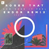 How Does It Feel (Endor Remix - Shorter Edit) de Roger That