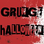 Grunge Halloween de Various Artists