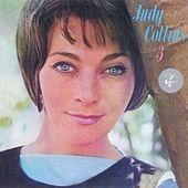 Judy Collins #3 by Judy Collins