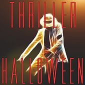 Thriller Halloween by Various Artists