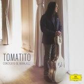 Rodrigo: Concierto De Aranjuez de Tomatito