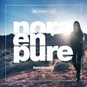 Homebound EP de Nora En Pure