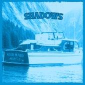 Shadows von Kitchen Dwellers