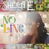 No Line by Sheila E.