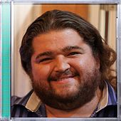 Hurley de Weezer