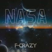 N.A.S.A. de F-Crazy