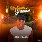 Batucada do Grandão, Vol. 1 de Lecio Soares