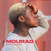 Improvisation sur Clair de lune (Debussy) von Mourad