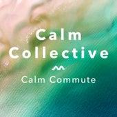 Calm Commute de The Calm Collective