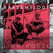 Lighthouse by Bars and Melody