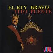 El Rey Bravo de Tito Puente