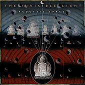 The Invisible Light: Acoustic Space (Instrumentals) von T Bone Burnett, Jay Bellerose & Keefus Ciancia