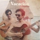 Té De Tila by Vacación