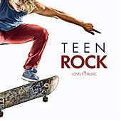 Teen Rock by Lovely Music Library