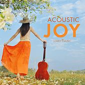 Acoustic Joy by Lovely Music Library