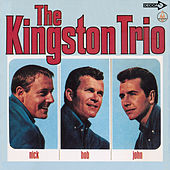 Nick - Bob - John (Expanded Edition) de The Kingston Trio