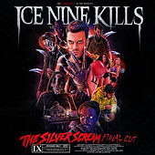 Stabbing In The Dark (Acoustic Feat. Matt Heafy) von Ice Nine Kills
