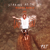 Staring At The Sun (Roisto Remix) by Pat Burgener