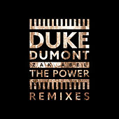 The Power (Leftwing : Kody Remix) de Duke Dumont